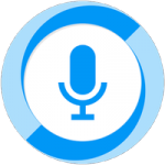 Image 1 Best voice assistant apps similar to Siri
