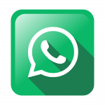 WhatsApp: Convert Videos into GIFS on your Android
