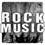 Image 1 International Rock Day. Best apps to Rock and Heavy Metal Music Fans