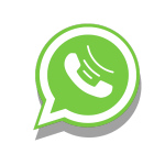 Image 1 WhatsApps: How to recover removed messages by mistake