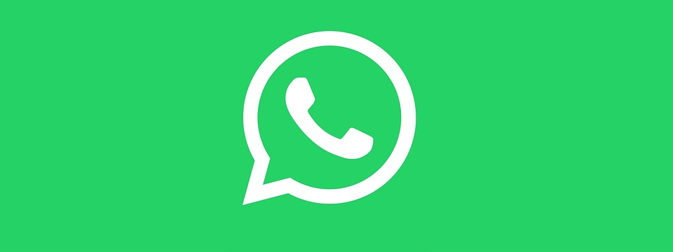 Image 2 WhatsApps: How to recover removed messages by mistake