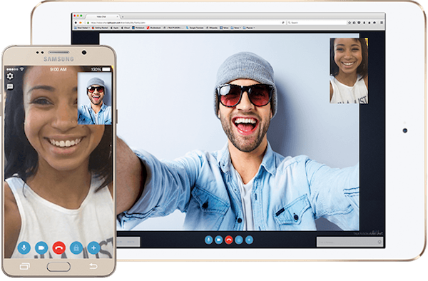 5 Best Video Chat Apps for Android