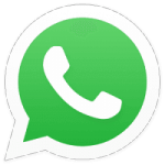 """Okay Google"" Your Own Audio Messages to WhatsApp!"