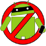Image 2 Best Smartphone Anti-Theft Apps for Android