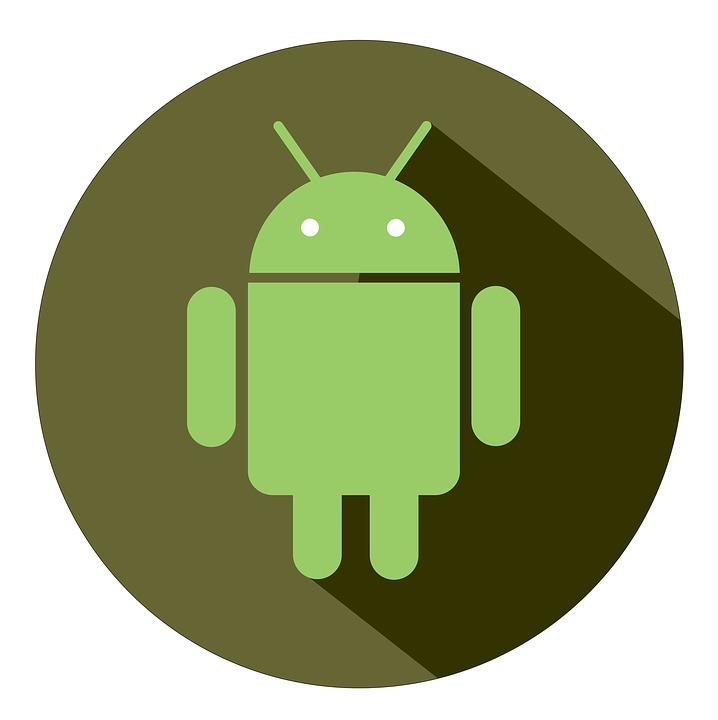 Image 2 How to Fix an Android App That Isn't Working