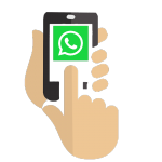 How to Send WhatsApp Messages Without Adding As a Contact?