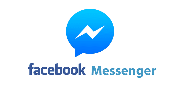 Image 1 5 Facebook Messenger tricks that you may not have heard of