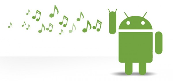Image 1 5 Best Lyrics Android Apps for Music Lovers: App1, App2