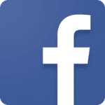 Top Alternatives to the Facebook app for Android such as Facebook Lite & Metal For Facebook!