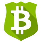 5 Best Bitcoin Apps for Android You Should Consider Using Today: App1, App2