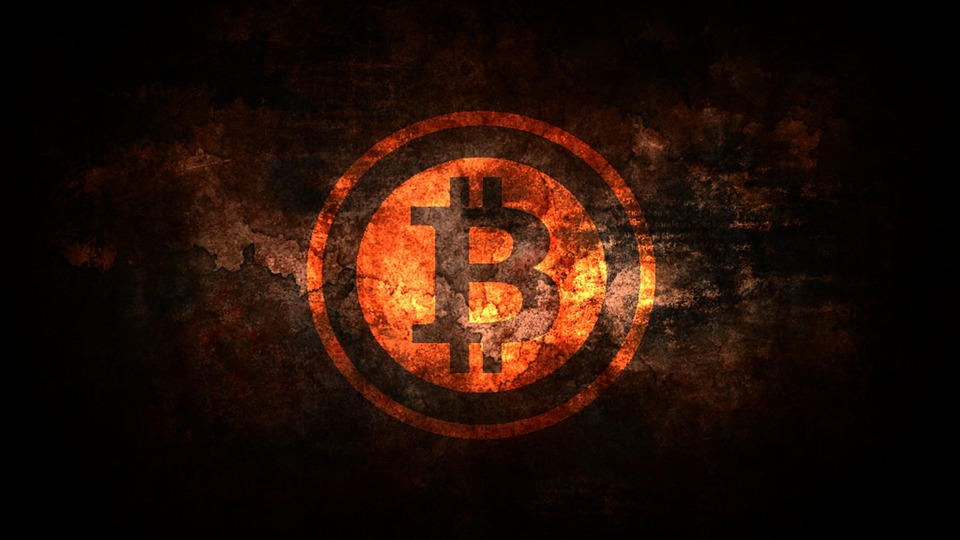 Image 1 5 Best Bitcoin Apps for Android You Should Consider Using Today Such as Coinbase & Blockchain game!