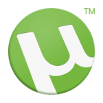 5 Best Torrent Apps and Torrent Downloaders for Android such BitTorrent & µTorrent!