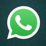 How to Clear WhatsApp Data on Android