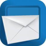 5 Best Email Apps for Android You Can Use Like Aqua Mail and Nine