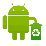 How to Remove Preinstalled Apps on Android