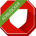What is the best Android app to block ads?