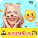 Image 2 What is the best Animoji Alternative for Android?