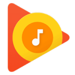 Image 1 What is the best Android app to download music