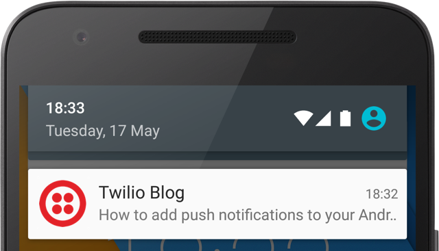 Image 2 How to turn off notifications in Android