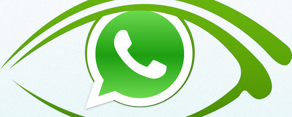 Image 1 How to record WhatsApp voice messages without holding down the mic button