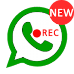 Image 2 How to record WhatsApp voice messages without holding down the mic button