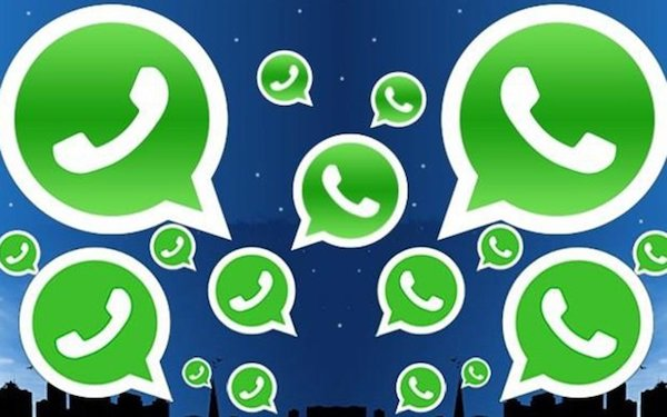 Image 1 Tips to master WhatsApp in 2018