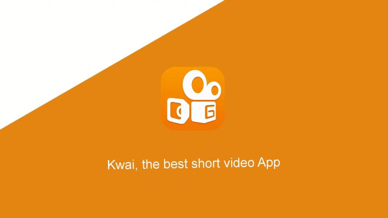 Image 1 Best apps of March 2018 Like Kwai: Social Video Network & Abs Workout!