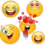 Image 1 What is the Best WhatsApp Emoticon App for Android