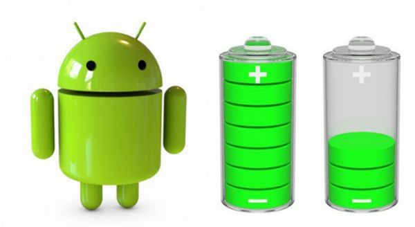 Image 2 Android Battery Killers: 5 Worst Apps That Drain Phone Battery
