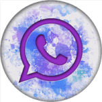Image 1 How to Change Your Chat Wallpaper on WhatsApp