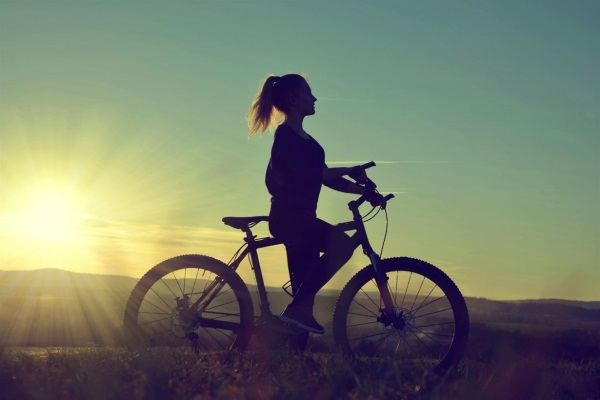 Image 2 World Bicycle Day: 5 Best Android Cycling Apps to Improve Your Health