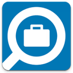 Image 1 5 best Best Job-Search Apps to Get You Hired