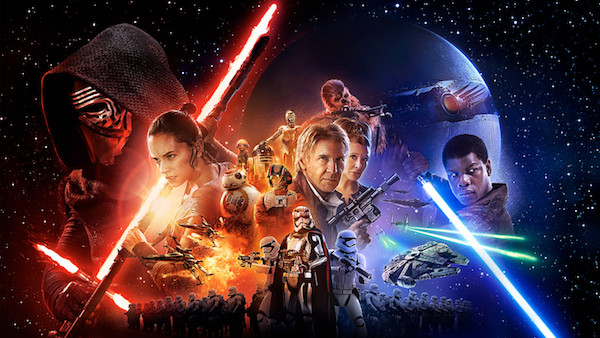 Image 1 Star Wars Day: 5 best Star Wars Apps & Games for Android in 2018