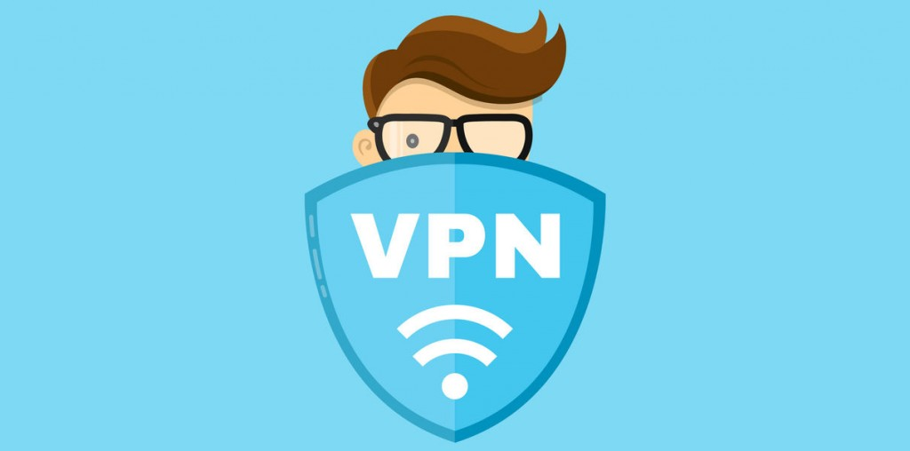 Image 1 Best VPN Apps to Access any Blocked Website on Android