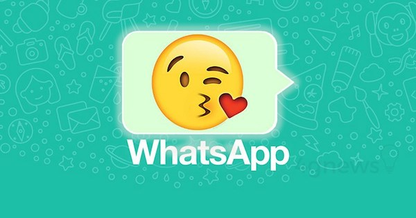 Image 2 How to Create Your Own Emoji in WhatsApp