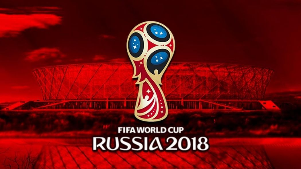 Image 2 World Cup 2018: Best Android Apps for Football Fans