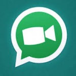 Image 1 How to send offline messages on WhatsApp