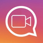 Image 1 How to make Instagram video calls