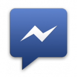 Image 2 What are the differences between Facebook Messenger vs. Facebook Messenger Lite?