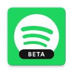 Image 2 The best applications of June 2018: Spotify Lite, Notes by Firefox