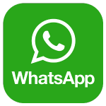 Image 2 How to use the same WhatsApp Account on two different Android Phones