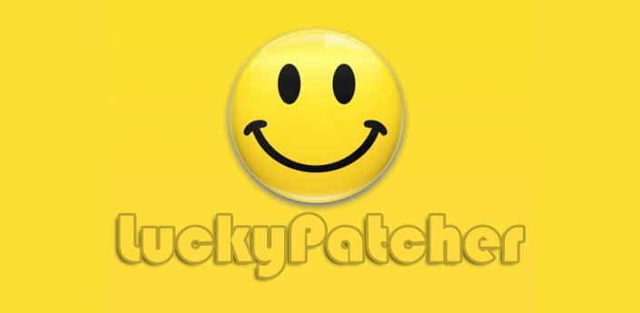 Image 1 What is Lucky Patcher and what are its main functions?