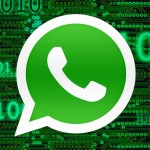 Image 1 How to Hide Your Online Status in WhatsApp