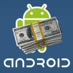 Image 1 The Best Paid Applications for Android Devices: PayPal, Google Wallet