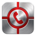 Image 1 What are the Best Call Recorder Apps for Android