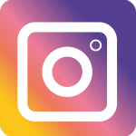 Image 1 - Save Someone's Instagram Stories On Your Android Smartphone