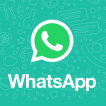 Create and Manage Restricted Groups in WhatsApp