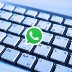 image 2 -  WhatsApp Tips: ​Top 7 WhatsApp Keyboard Shortcuts for PC