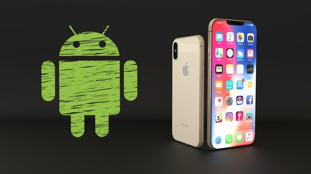 image 1 - How to Get iPhone X-Like Gestures on Android