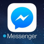 image 5 - Hide Your Active Status on Facebook Messenger